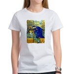 The Prioress' Tale Women's T-Shirt