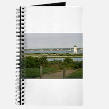 Unique Martha Journal