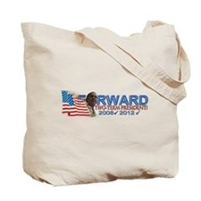 Obama Inauguration 01.21.13: Tote Bag