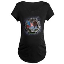 Obama Inauguration 01.21.13: T-Shirt
