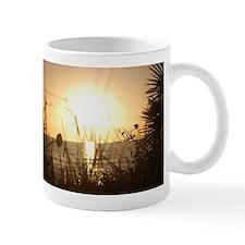 Sunset Venice Florida Mug