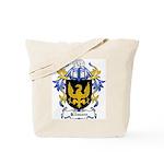 Kilmore Coat of Arms Tote Bag