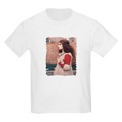 Juliet Kids T-Shirt