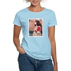 Juliet T-Shirt