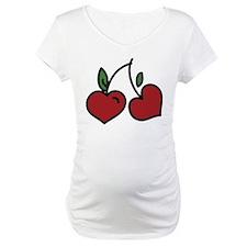 Wild Cherry Shirt