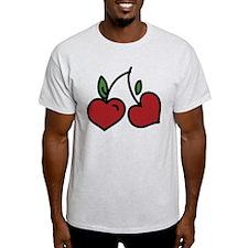 Wild Cherry T-Shirt