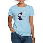 Grim rules Women's Light T-Shirt