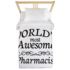 Awesome Twin Duvet
