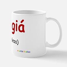 Priceless (Vietnamese) Mug