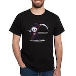 Im with Grim Dark T-Shirt