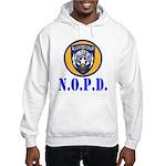NOPD Specfor Hooded Sweatshirt