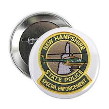 NHSP Special Enforcement Button