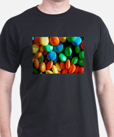 Sweet Candy T-Shirt