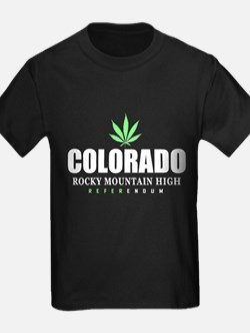 Colorado Referendum T
