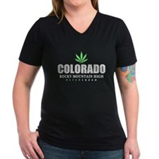 Colorado Referendum Shirt