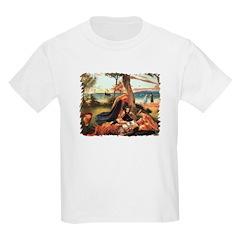 King Arthur Kids T-Shirt