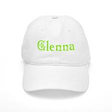 Gift for Glenna Baseball Cap