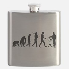 Geography Teacher Flask