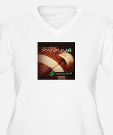 Forever Irish T-Shirt