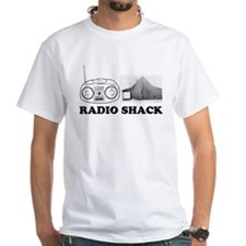 Radio Shack T-Shirt