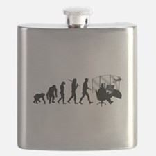 Air Traffic Controller Flask
