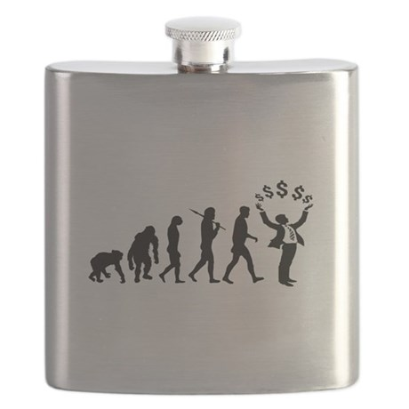Finance Investing Banking Flask