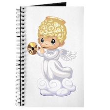 PRECIOUS ANGEL Journal
