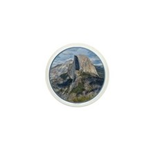Helaine's Yosemite Mini Button (10 pack)