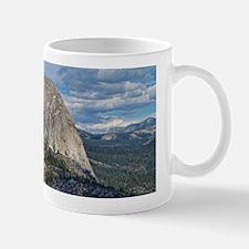 Helaine's Yosemite Mug