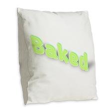 Alcohol Allergy Shoulder Bag