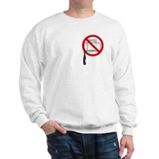 Non Alcohol Sweatshirt
