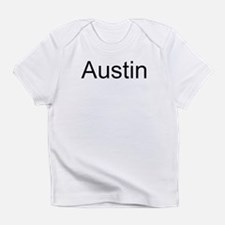 Austin Infant T-Shirt
