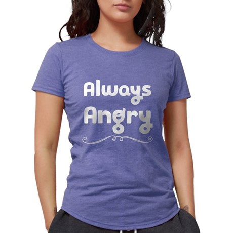 Women Moving Forward Together Baseball Jersey