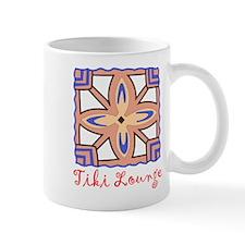 Tiki Lounge Mug