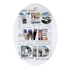 Yes We Did Newspaper Collage with headline .png Or