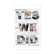 Yes We Did Newspaper Collage with headline .png St