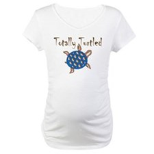 Totally Turtled Shirt