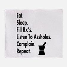 pharmacy eat listen to assholes.PNG Stadium Blank