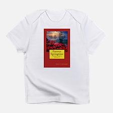 Forever Springtime Infant T-Shirt