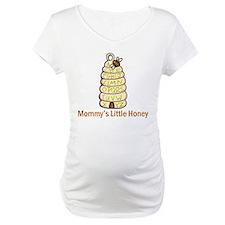 Mommy's Little Honey Shirt