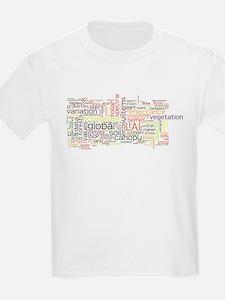 Ecology T-Shirt