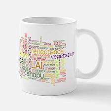 Ecology Mug