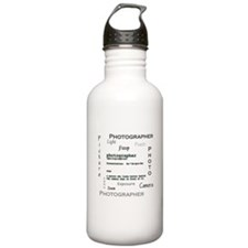 Photographer-Definitions.png Water Bottle