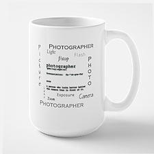 Photographer-Definitions.png Large Mug