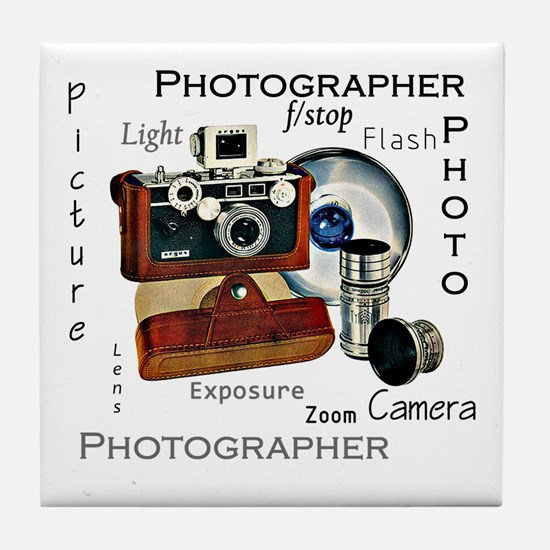 Photographer-Definitions-Vintage Argus.png Tile Co
