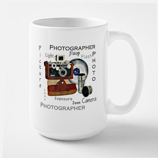 Photographer-Definitions-Vintage Argus.png Large M