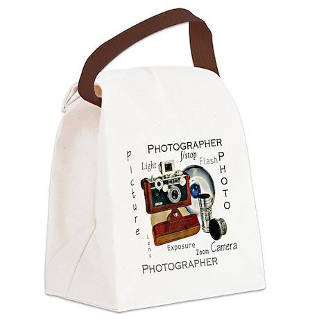 Photographer-Definitions-Vintage Argus.png Canvas
