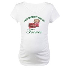 Strawberry Fields Forever Shirt