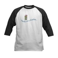 Birds of a Feather Tee