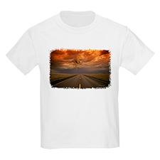 the hightway T-Shirt